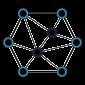 Complex-Model